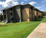 Patriot Village, New Chapel Hill, TX