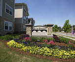 Arch Street Apartment Homes, Madison, AL