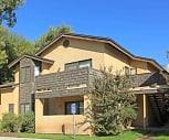 Laurelwood Oaks, Laurelglen, Bakersfield, CA
