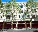 Century Center Residential, 95113, CA