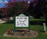Pear Tree Park Townhouses, Mcintosh Elementary School, Newport News, VA