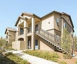Villa Camille, Inland Technical Skills Center  Branch Campus, CA