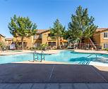 Remington Canyon, Highland Hills, Henderson, NV
