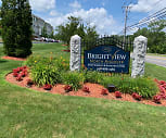 Brightview North Andover Senior Housing, Danvers, MA
