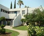 Santa Clarita, Central Bakersfield, Bakersfield, CA