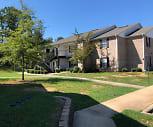South Hills, 35128, AL