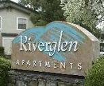 Riverglen, North Sacramento, Sacramento, CA