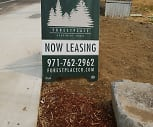 Forestplace Apartment Homes, Forest Grove, OR