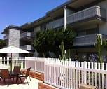 Las Brisas, Southeast Huntington Beach, Huntington Beach, CA