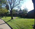 Lakeview Apartments, Lodi Middle School, Lodi, CA