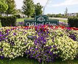 Oakland Glens, Farmington Hills, MI