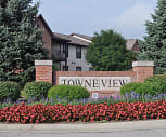 Towne View, 46158, IN