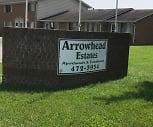 Arrowhead Estates, 46970, IN