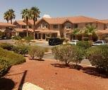 Prestige Assisted Living, Lake Las Vegas, Henderson, NV