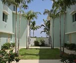 Magnolia Landing, Homestead, FL