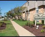 Huntley Ridge, Park Hills, MO
