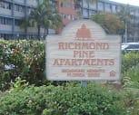 Richmond Pine, 33186, FL