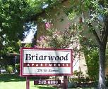 Briarwood Apartments, Clovis Parks, Clovis, CA