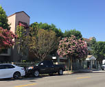 Telacu Monterey Park Plaza, 91755, CA