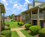 Villas at the Curve, Montgomery, AL