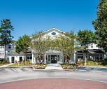 Ingleside Apartments, Summerville, SC