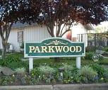 Parkwood Apartments, Fresno, CA