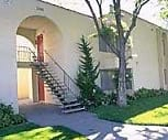 Monte Alban, 95116, CA