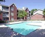 Gable Point Apartments, 75228, TX