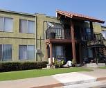 Covina Manor, 91791, CA