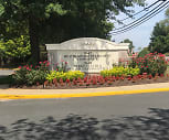Heatherwood Retirement Community, Burke, VA