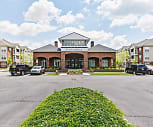 Clifton Park New Albany, Mount Carmel New Albany Hospital, New Albany, OH