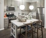 Kitchen, Third & Valley