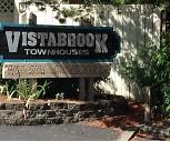 Vistabrook Townhomes, Beaverton, OR