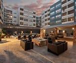 Lofts at SoDo, Orange Technical Education Center  Orlando Tech, FL