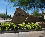 Village at Grayhawk Condominums, Monterra, Scottsdale, AZ