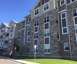 Stonehaven Of Eagan Senior Living, Mendota Heights, MN