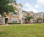 Delafield Villas, Riverway Estates Bruton Terrace, Dallas, TX