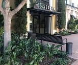 Serena, Oak Creek Elementary School, Irvine, CA