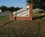 Granbury Heights Apartments, John H Wood Jr Charter School Granbury, Granbury, TX