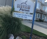 Seaview Apartments, 10306, NY