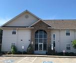 Laurel Springs, Tri State Business Institute, PA