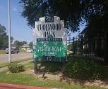 Coolwood Oaks Apts, 77013, TX