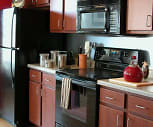 Loring Park Apartments, Calhoun Isles, Minneapolis, MN