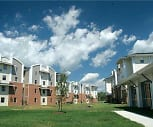 University Village at Sweethome, Amherst, NY