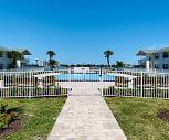 KABANA Waterfront Living, Daytona Beach, FL