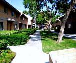 Fairvalley Villa, 91724, CA