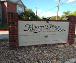Burnett Place Apartments, 76574, TX
