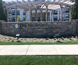 Legends Of Spring Lake Park - Senior Living, Fridley, MN