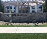 Legends Of Spring Lake Park - Senior Living, Coon Rapids, MN