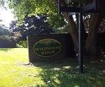Wildwood Ridge Apartments, 13104, NY